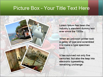 0000086866 PowerPoint Template - Slide 23