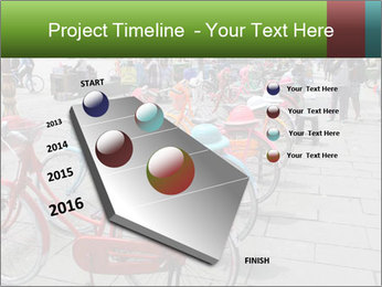 0000086866 PowerPoint Template - Slide 26