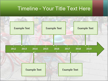 0000086866 PowerPoint Template - Slide 28