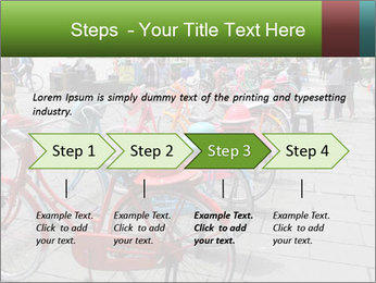 0000086866 PowerPoint Template - Slide 4