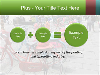 0000086866 PowerPoint Template - Slide 75