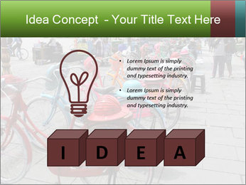 0000086866 PowerPoint Template - Slide 80