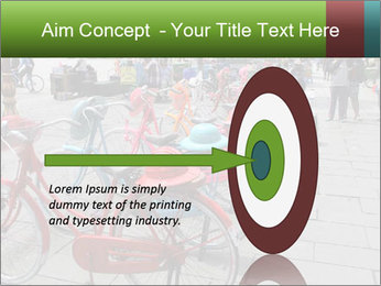 0000086866 PowerPoint Template - Slide 83