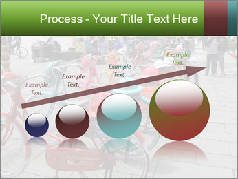 0000086866 PowerPoint Template - Slide 87