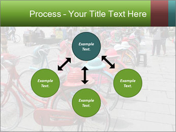 0000086866 PowerPoint Template - Slide 91