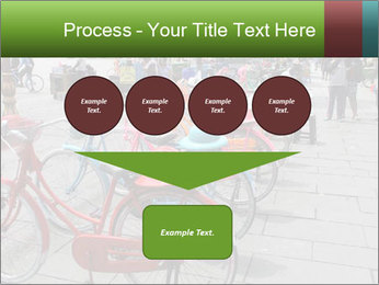 0000086866 PowerPoint Template - Slide 93