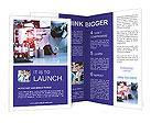 0000086867 Brochure Template