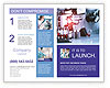 0000086867 Brochure Templates