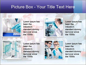 0000086867 PowerPoint Templates - Slide 14