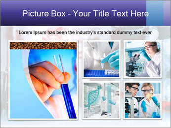 0000086867 PowerPoint Templates - Slide 19