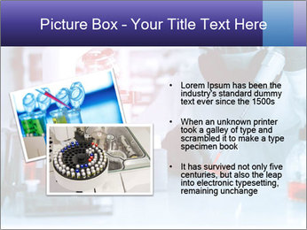 0000086867 PowerPoint Templates - Slide 20