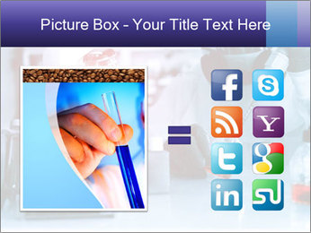 0000086867 PowerPoint Template - Slide 21