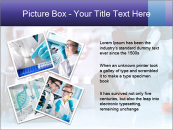 0000086867 PowerPoint Template - Slide 23