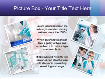 0000086867 PowerPoint Templates - Slide 24