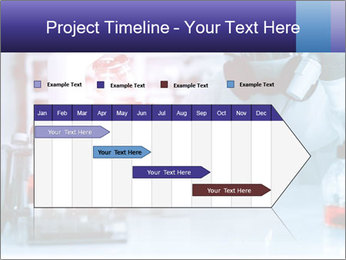 0000086867 PowerPoint Template - Slide 25