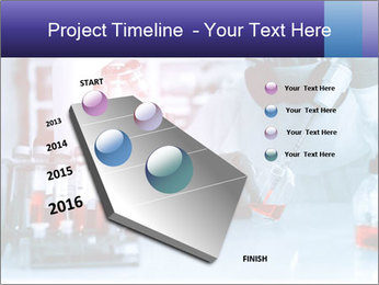 0000086867 PowerPoint Template - Slide 26
