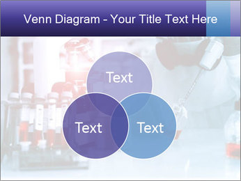 0000086867 PowerPoint Template - Slide 33