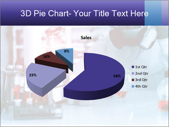 0000086867 PowerPoint Template - Slide 35