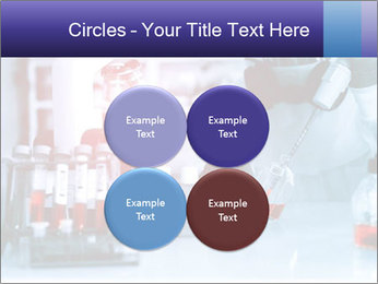 0000086867 PowerPoint Template - Slide 38