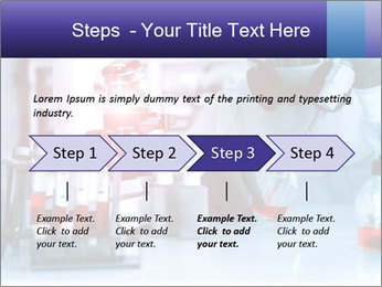 0000086867 PowerPoint Template - Slide 4