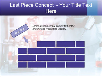 0000086867 PowerPoint Template - Slide 46