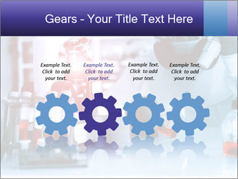 0000086867 PowerPoint Templates - Slide 48