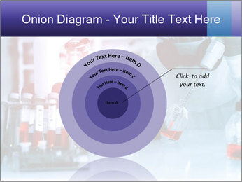 0000086867 PowerPoint Template - Slide 61