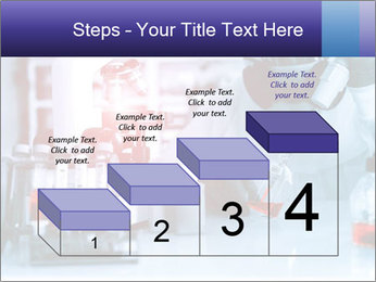 0000086867 PowerPoint Templates - Slide 64