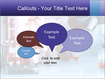 0000086867 PowerPoint Template - Slide 73