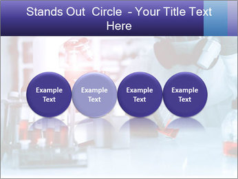 0000086867 PowerPoint Template - Slide 76