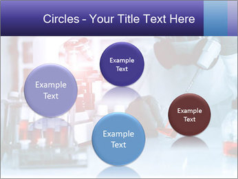 0000086867 PowerPoint Template - Slide 77