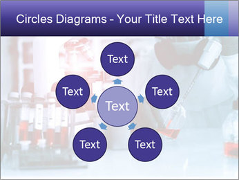 0000086867 PowerPoint Template - Slide 78