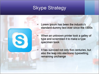 0000086867 PowerPoint Template - Slide 8