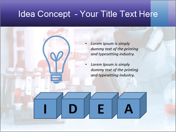 0000086867 PowerPoint Templates - Slide 80