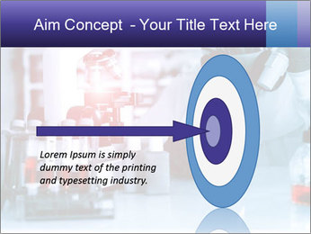 0000086867 PowerPoint Template - Slide 83