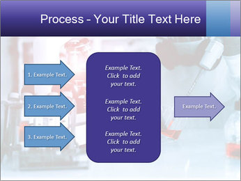 0000086867 PowerPoint Template - Slide 85