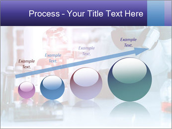 0000086867 PowerPoint Templates - Slide 87