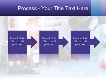 0000086867 PowerPoint Templates - Slide 88