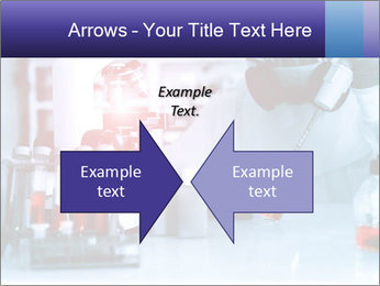 0000086867 PowerPoint Template - Slide 90