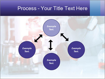 0000086867 PowerPoint Templates - Slide 91
