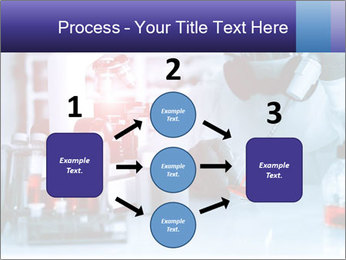 0000086867 PowerPoint Templates - Slide 92