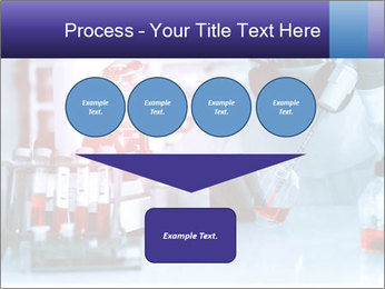 0000086867 PowerPoint Template - Slide 93