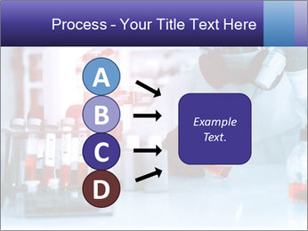 0000086867 PowerPoint Template - Slide 94