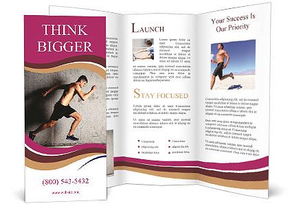 0000086868 Brochure Templates