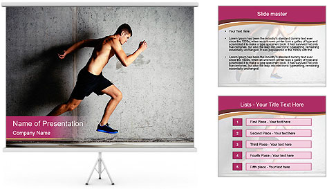 0000086868 PowerPoint Template