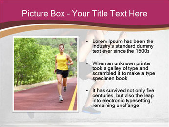 0000086868 PowerPoint Template - Slide 13