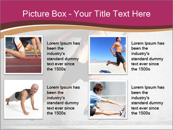 0000086868 PowerPoint Templates - Slide 14