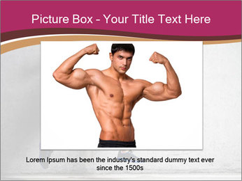 0000086868 PowerPoint Template - Slide 16