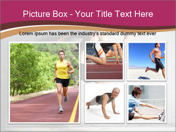 0000086868 PowerPoint Template - Slide 19