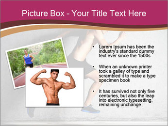 0000086868 PowerPoint Template - Slide 20